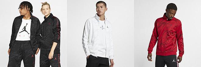 d32432a0035 Survêtements et Vestes pour Homme. Nike.com BE.