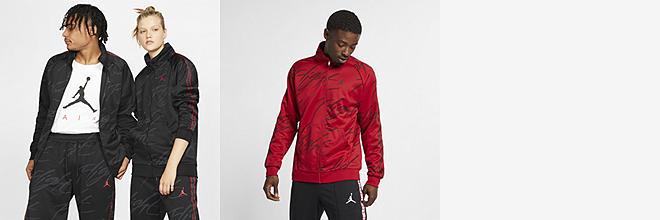 Chaquetas para Hombre. Nike.com ES. e055a629c21c