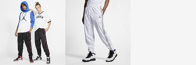 67f89de1ba Ropa Jordan. Nike.com ES.