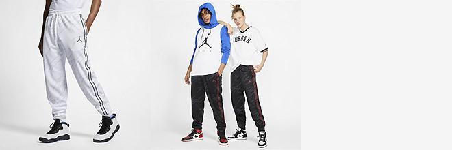4420ad3c7443d Abbigliamento Jordan. Nike.com IT.