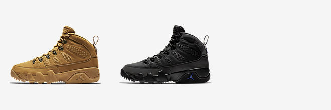 108c6264e49ae Clearance Shoes. Nike.com