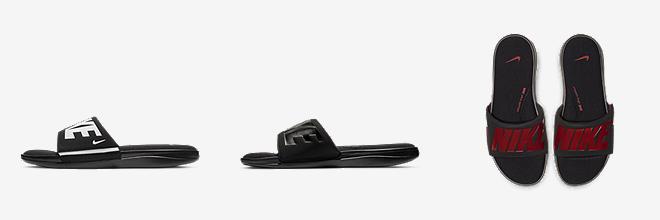 quality design df850 a00e0 Nike Slides, Sandals   Flip Flops. Nike.com