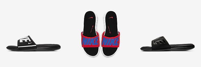 b33dcd5d897c Nike Slides