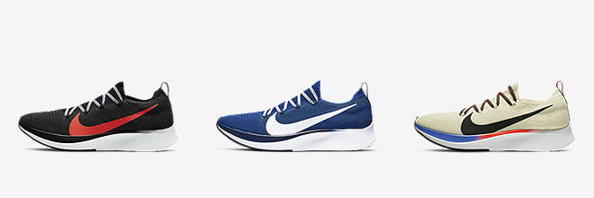 69157216e8297 Men s Running Shoes. Nike.com IN.