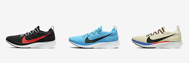 wholesale dealer 3bd7b c8249 Nike Air Zoom Vomero 14. Men s Running Shoe.  140. Prev