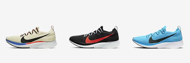 7e9cf6e5acb1 Men s Nike Flywire Shoes. Nike.com