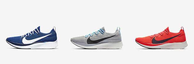 Running Lunarlon Chaussures Fr Homme Nike zaq1Sw7xp