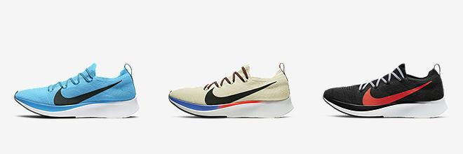bea6a6894db21 Baskets Lunarlon. Nike.com CA.