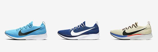 d48c5b025805 Nike Free RN Flyknit 3.0. Men s Running Shoe. Rp1.979.000. Prev
