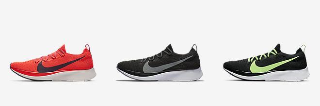 Nike Flyknit Shoes. Nike.com 7a66b93cbb
