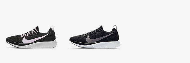 on sale 9729d ed0b8 Women s Clearance Products. Nike.com
