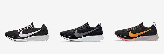 c440280f39797 Clearance Track   Field Shoes. Nike.com