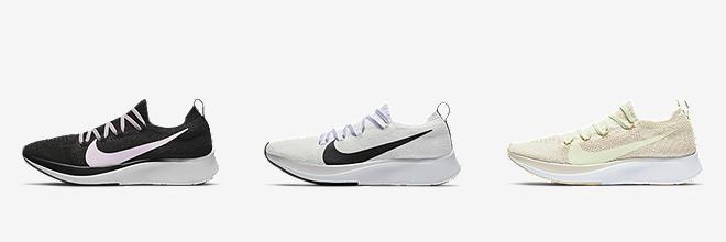 cheap for discount a8fa7 d12c4 Dam Löpning Skor. Nike.com SE.
