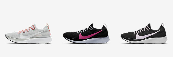 e70237167fb7a Women s Shoes. Nike.com ID.