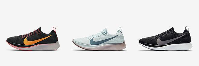 Track Spikes  Shoes. Nike.com