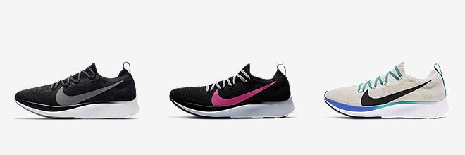half off 73b90 37ce4 Nike Zoom Shoes. Nike.com UK.
