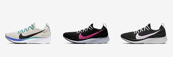 6f055e0a4479a Women s Products. Nike.com