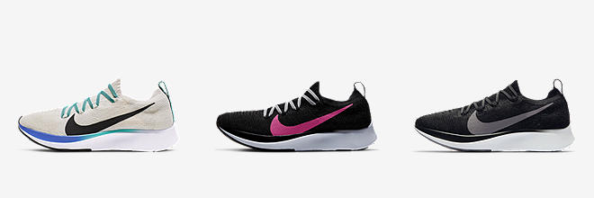 purchase cheap c0d3e 4e5a7 Women s Running Shoe. R 1,699.95. Prev