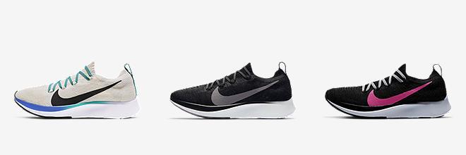 wholesale dealer 00b06 434e0 Chaussures de Running pour Femme. Nike.com FR.