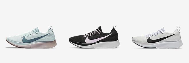 Nike Zoom Fly SP. Scarpa da running - Donna. 171 € 119 cb89fa205a6