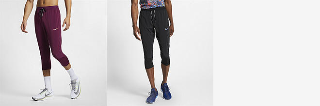 33951296cb90 Men s Running Pants   Tights. Nike.com