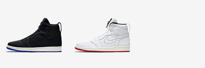 online store f455d 165ad Air Jordan 1 Retro High Double Strap. Mens Shoe. 140 83.97. Prev. Next