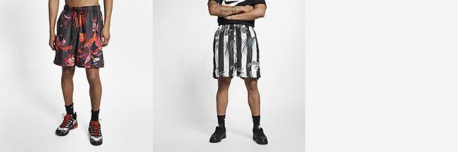 2c7cb1c20a5a3a Men s Sportswear Products. Nike.com