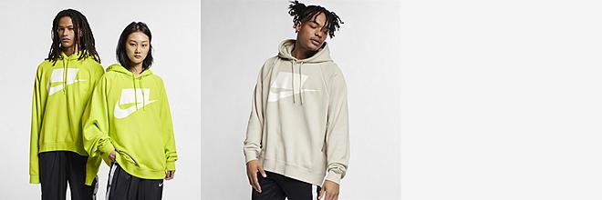 Oficiální prodejna. Nike.com CZ. f25e131148