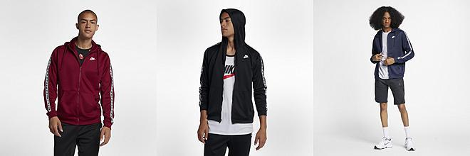 Buy Mens Tracksuits Nikecom Ca