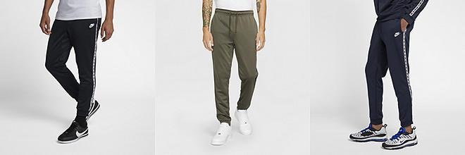 3e69395e478de Pantalons et Joggings pour Homme.. Nike.com FR.