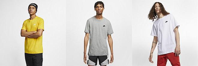 Homme Shirts Sweats Et T Be Pour Hauts Xf0RBqWw4p