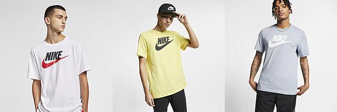 c2bf3cdb22b24 Tops   T-Shirts. Nike.com