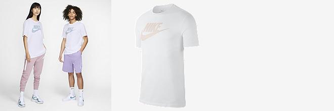 3cc48fe17532 Prev. Next. 2 Colors. Nike Sportswear. Men s T-Shirt