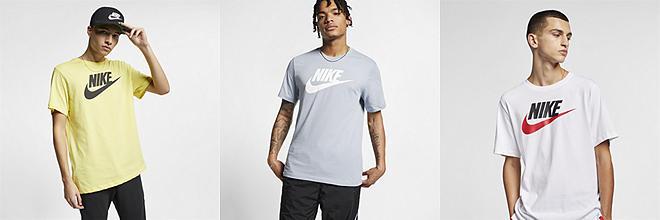 fe8006f229d3 Men s Basketball T-Shirt.  25. Prev. Next. 3 Colors