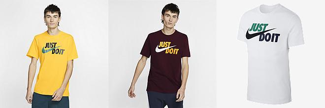 619707f6 Nike Sportswear. Men's T-Shirt. £24.95. Prev