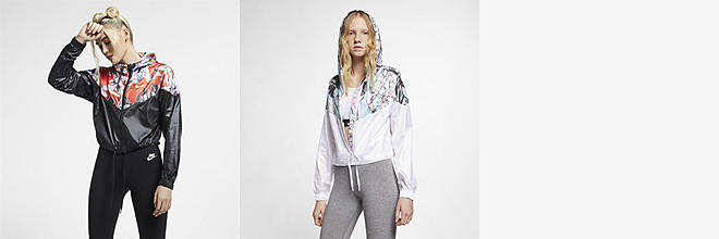 519678692872 Clearance Jackets   Vests. Nike.com