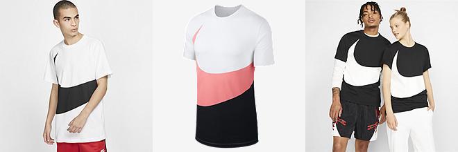 91d67062029b2 Buy Men s Tops   T-shirts. Nike.com UK.