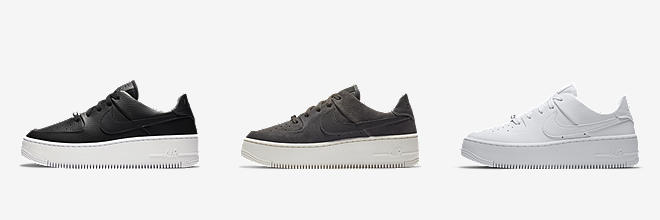 Nike Air Force 1 Shoes. Nike.com