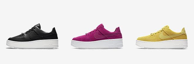 Nike Shoes   Sneakers. Nike.com 8aa9dd70d1