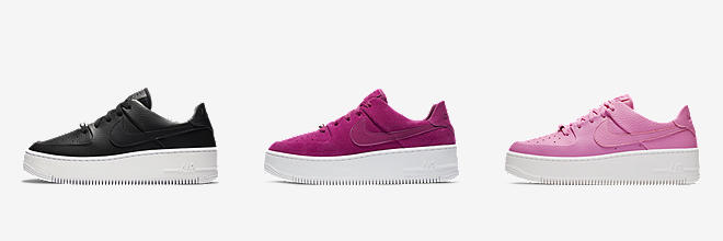 f8834b934c35 Nike Shoes   Sneakers. Nike.com
