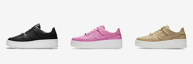 a28c87f60a53 Nike Shoes   Sneakers. Nike.com