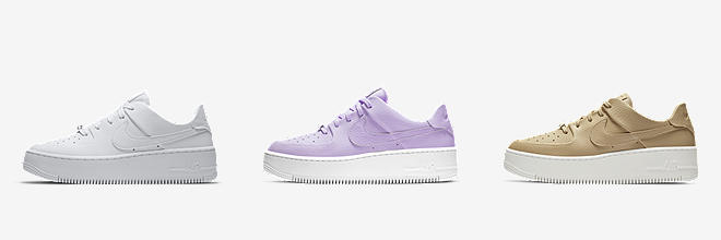 nike air force 1 07 se rood