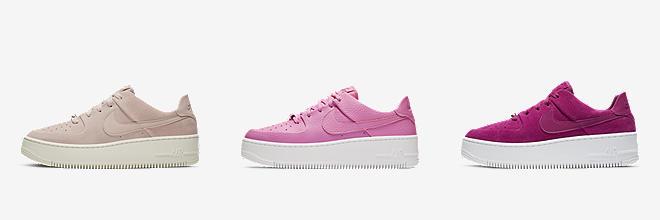 hot sale online 08148 8956c Nike Air Sportschuhe   Sneaker für Damen. Nike.com CH.
