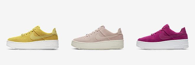 2 Цвета. Nike Air Force 1  07. Мужская обувь. 7 490 pyб. Prev c537601fd20