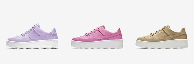 263d70a0 Nike Air Force 1 Jester XX. Обувь. 8 690 pyб. Prev
