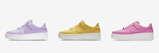 c848dfdc57e Nike Air Force 1 Jester XX. Chaussure. CAD 145. Prev