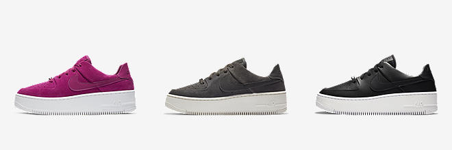 Damens's Sneakers & & & Schuhes. Nike  631473