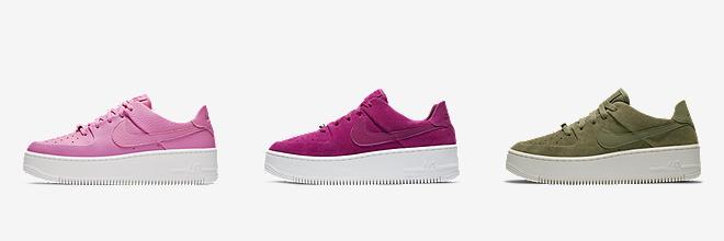 new arrival 4876b 4e310 Sieh Dir Schicke Damenschuhe Online an. Nike.com DE.