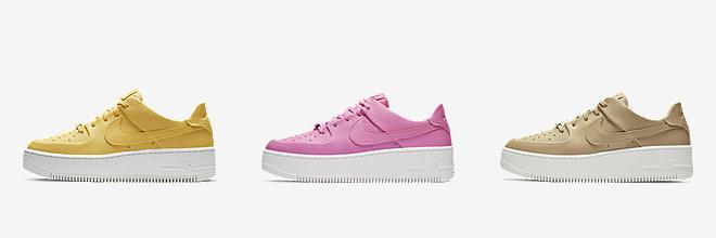 promo code 88967 8eb6c Women s Best Sellers. Nike.com
