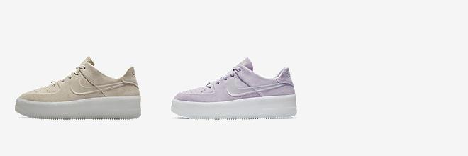 promo code 92654 69f52 Dam Rea. Nike.com SE.